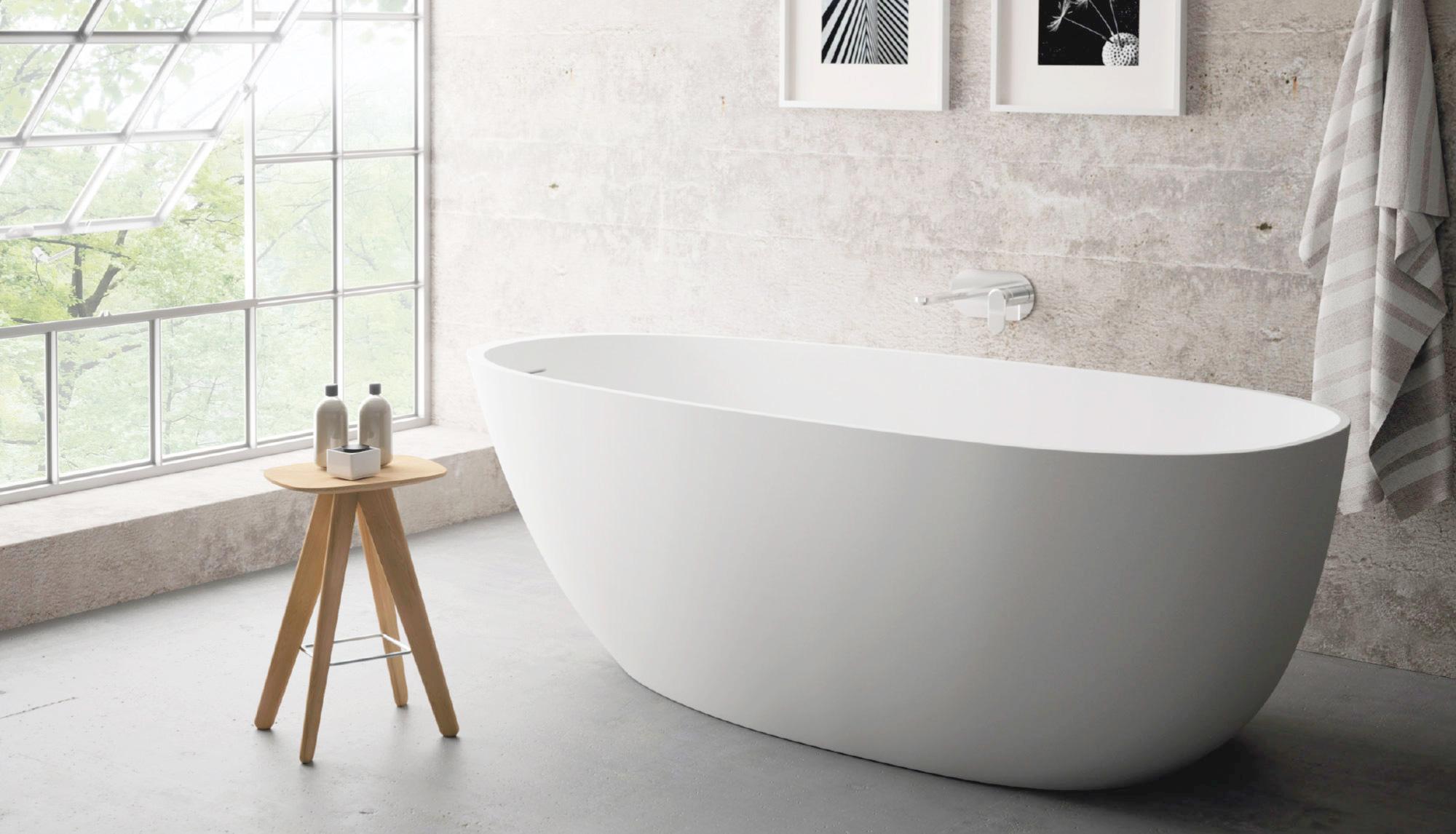 Toro Bath